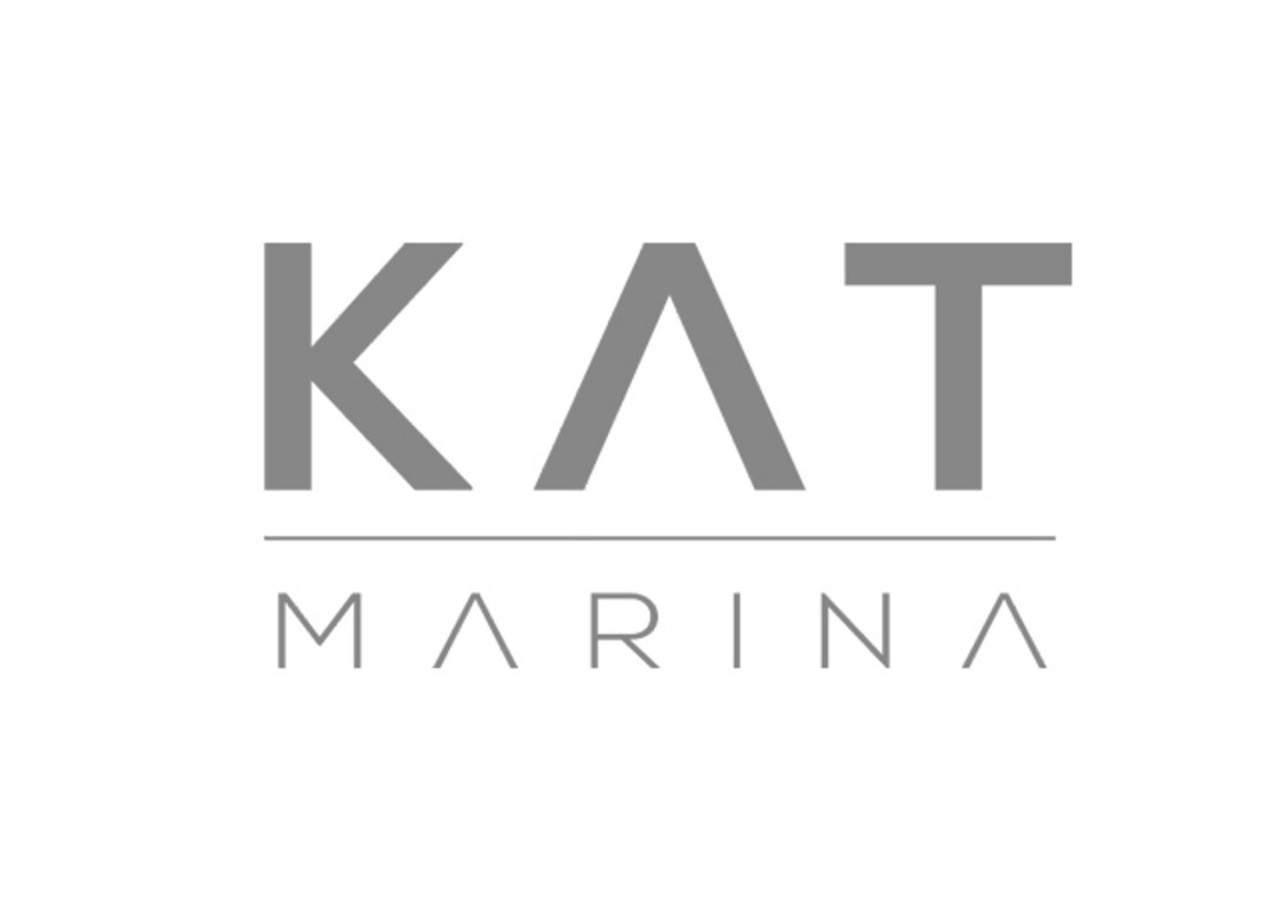 KAT Marina