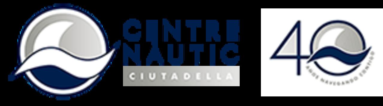 CENTRE NAUTIC CIUTADELLA SL