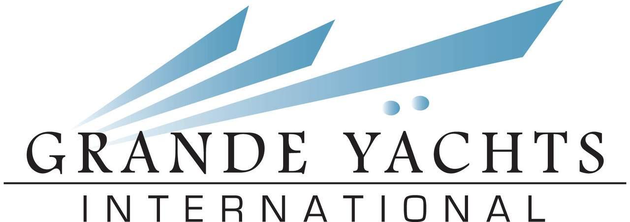 Grande Yachts International