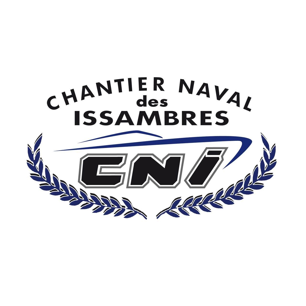 Prestige Yachts Sainte Maxime - CNI