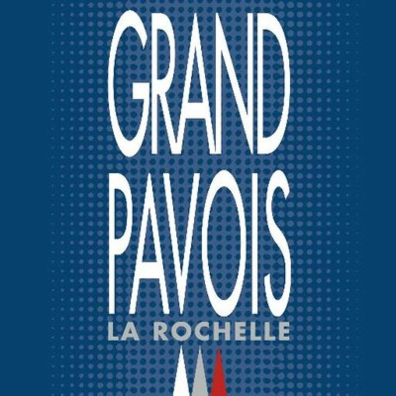 Grand Pavois Boat Show | France
