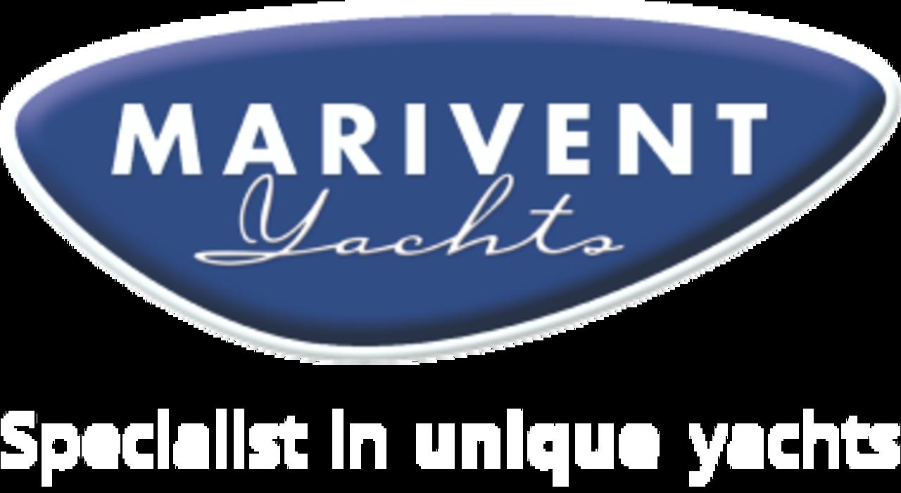 Marivent Yachts - Port Adriano