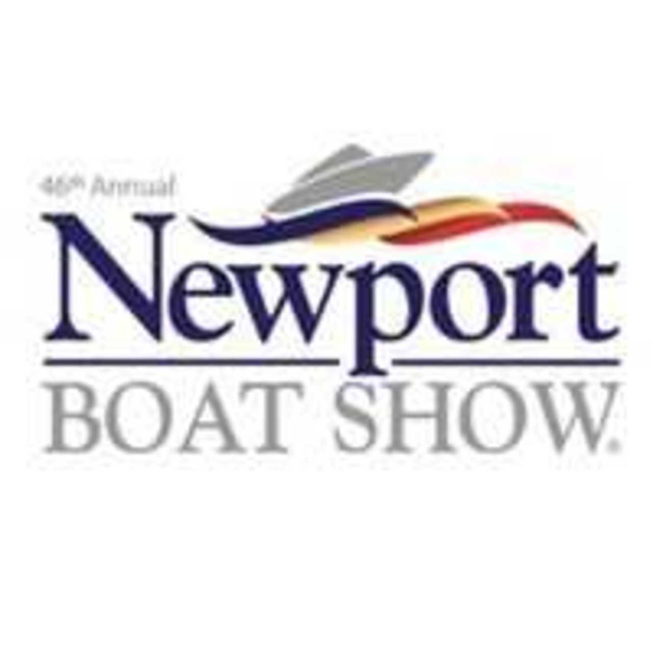 Newport Beach Boat Show