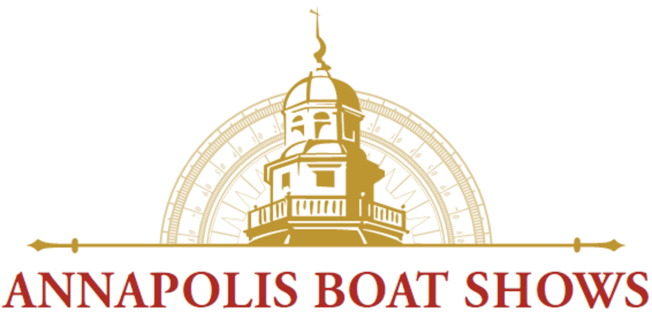 Annapolis Powerboat Show   United States