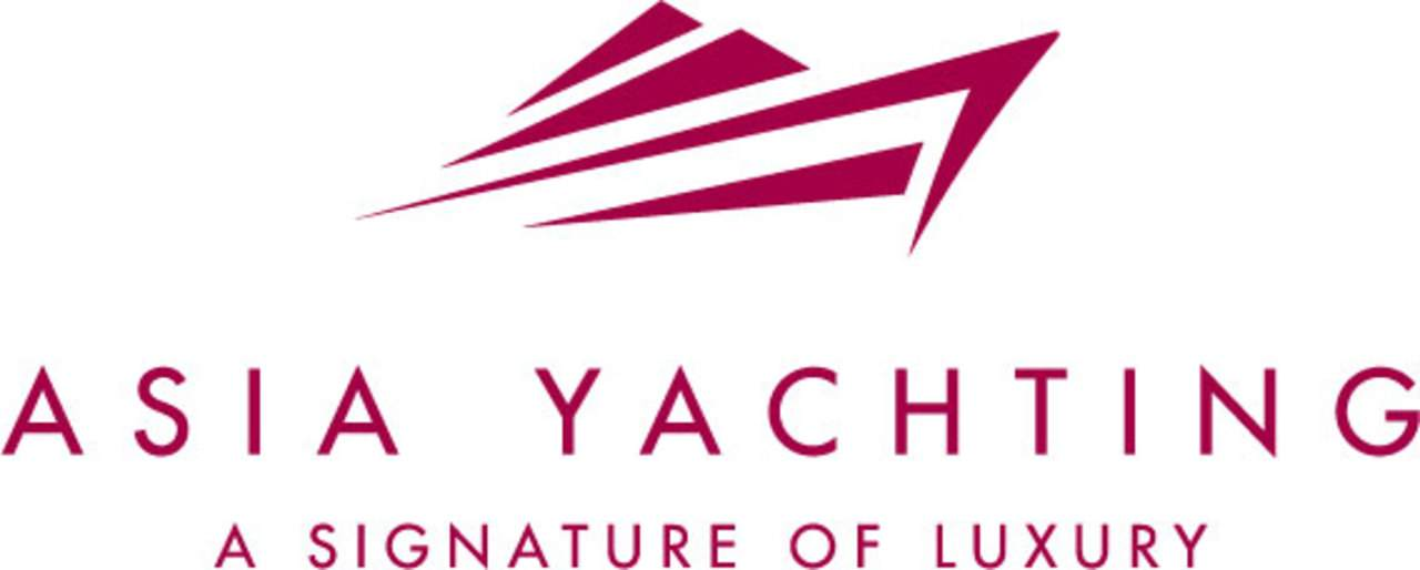 Asia Yachting Limited - Philippines