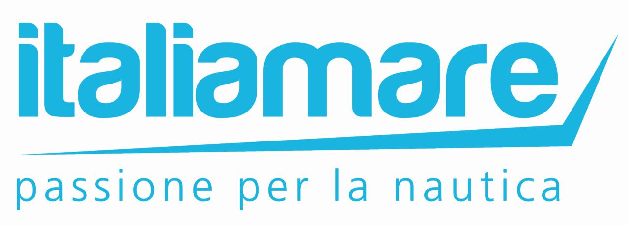 AUTOSALONEITALIA ITALIA MARE