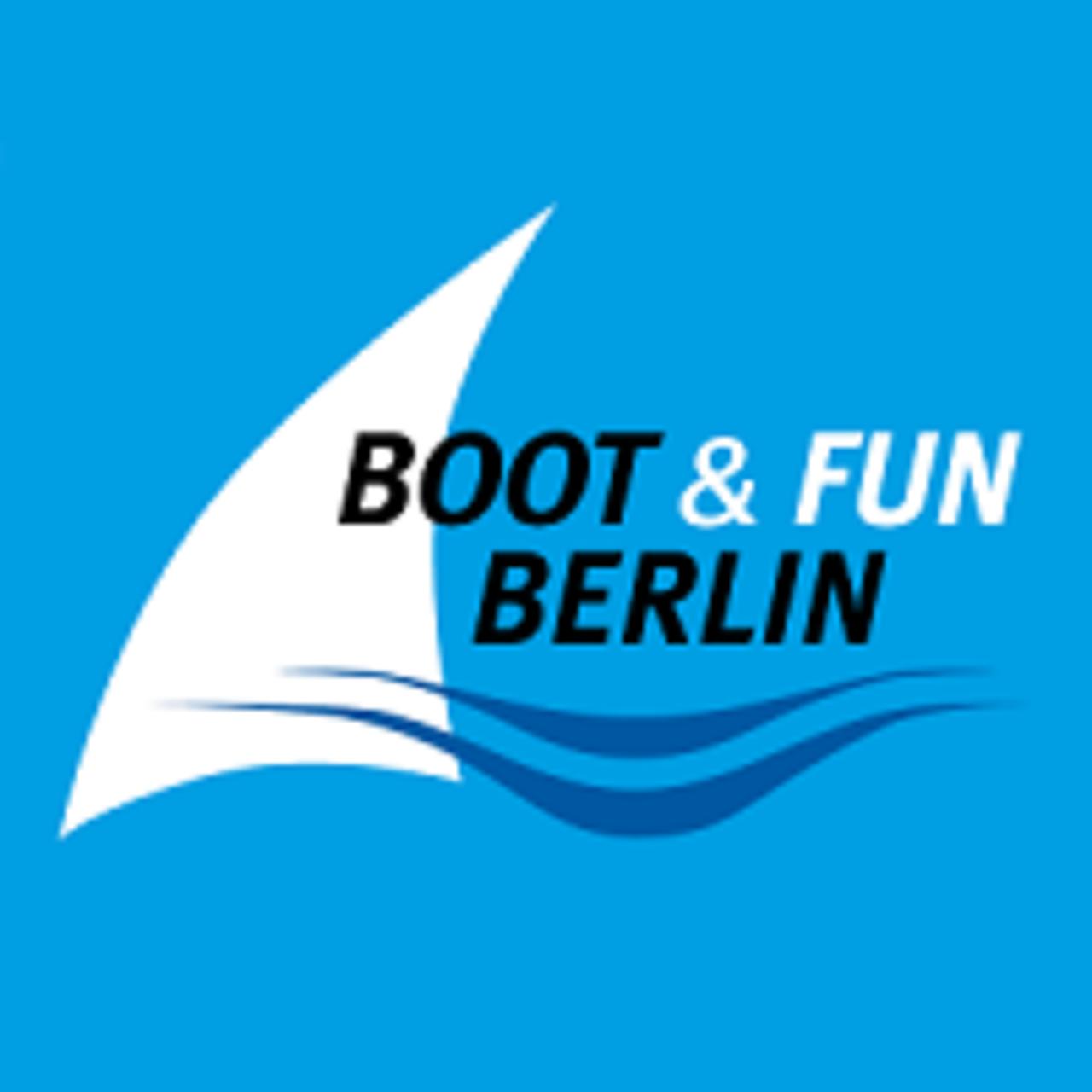 Boot and Fun Berlin | Germany