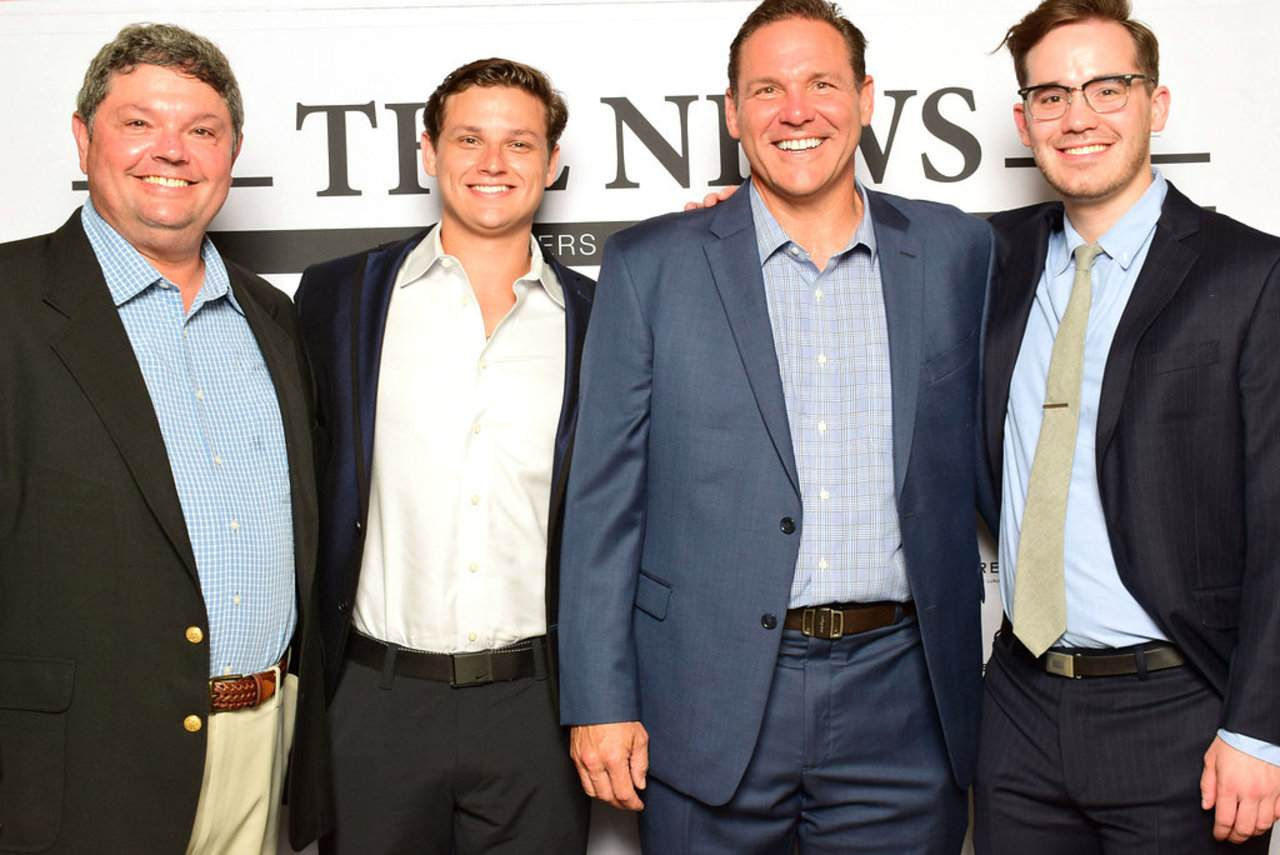 Sundance Yachts Sales Named Top Performing Dealer 11