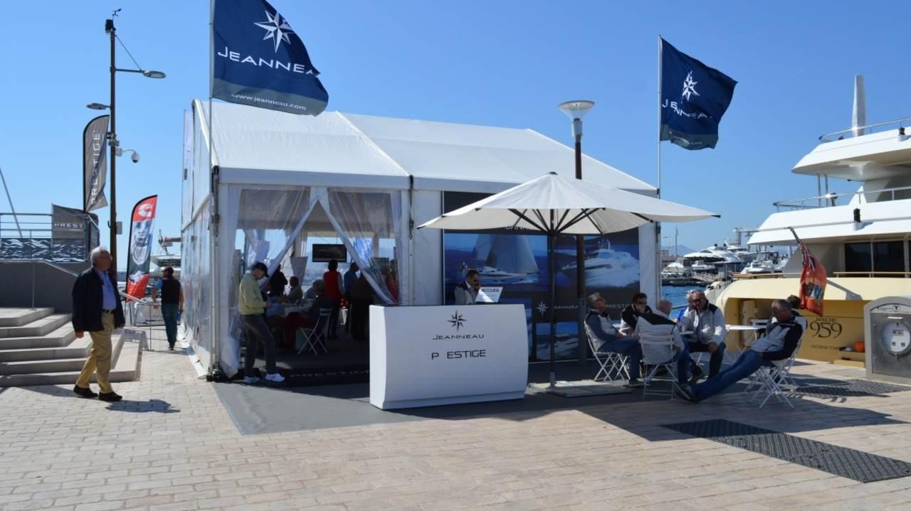 Giornate di prova esclusive a Cannes 7