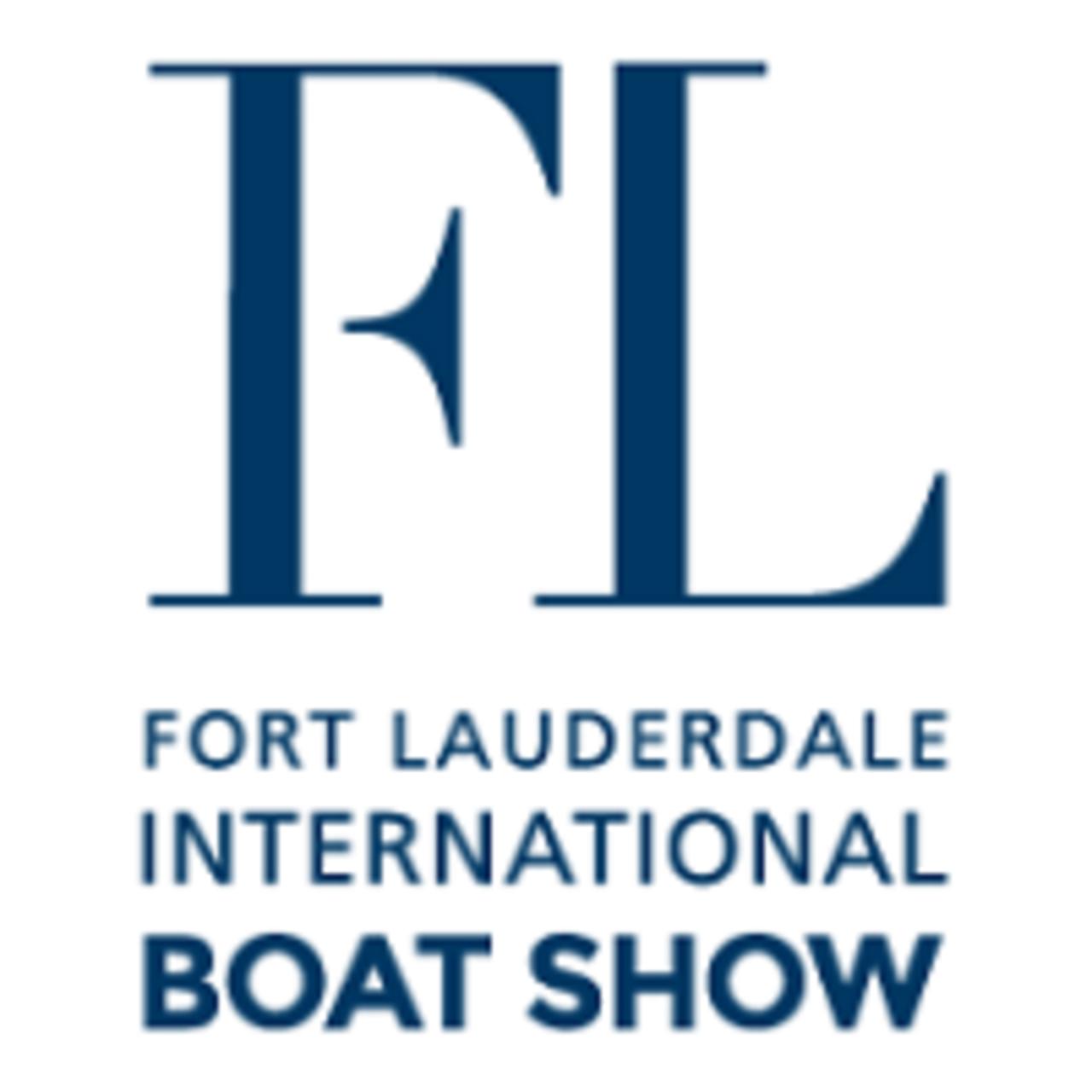 Fort Lauderdale International Boat Show | United States