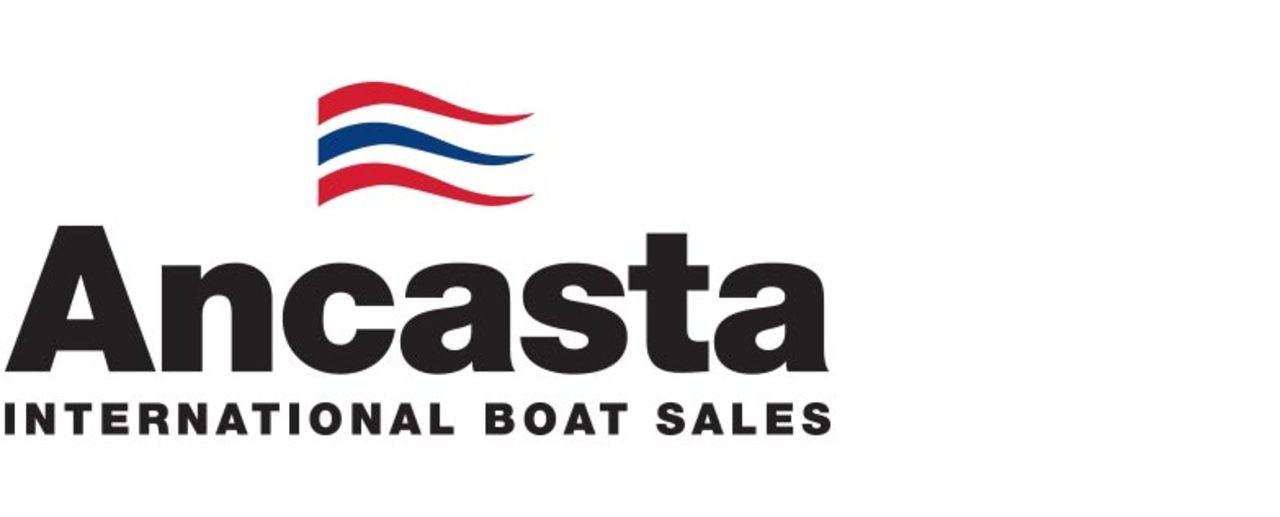 Ancasta International Boat Sales - Cala d'Or