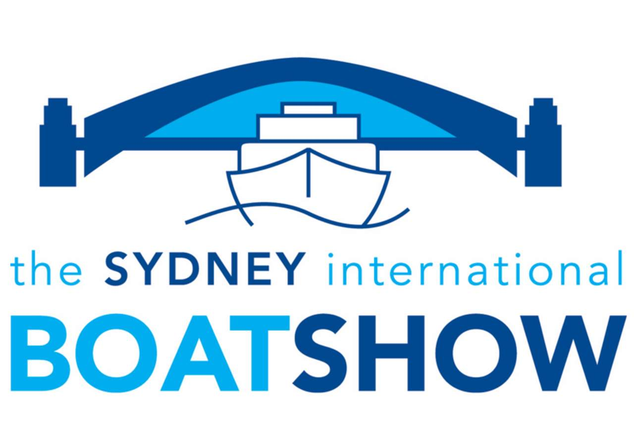 Sydney International Boat Show   Australia
