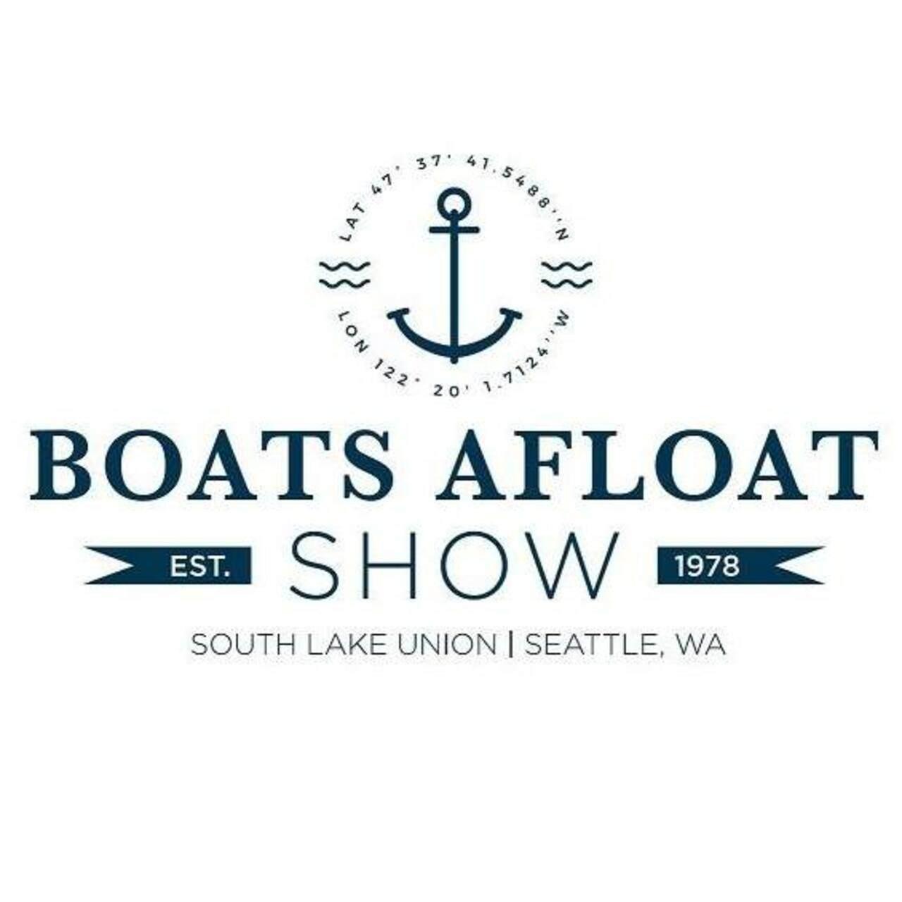 Lake Union Boats Afloat Show   United States