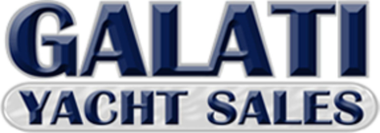 Galati Yacht Sales - Galveston