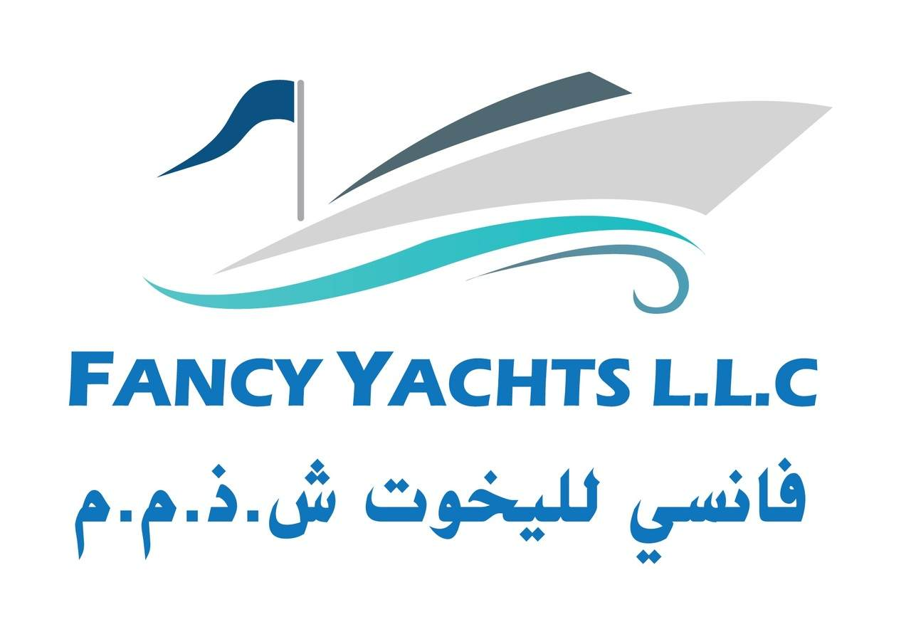 FANCY YACHTS LLC