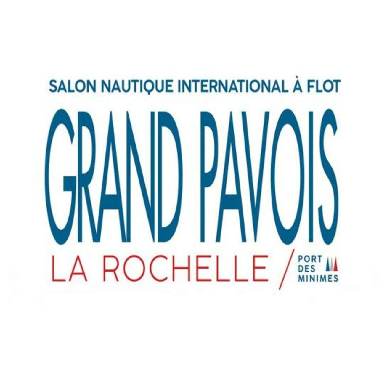 Salon Nautique du Grand Pavois - La Rochelle | France