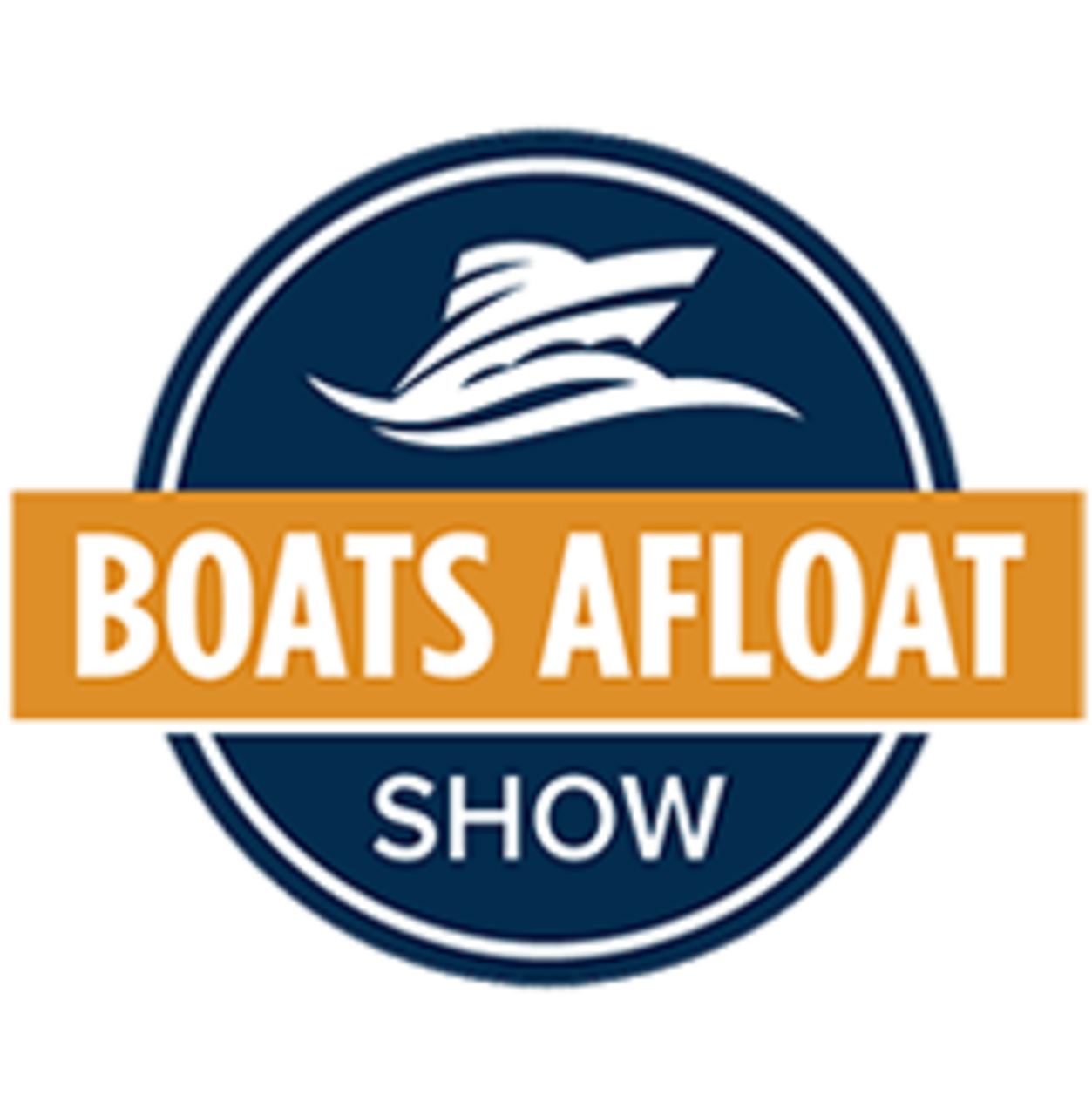 Boats Afloat Boat Show