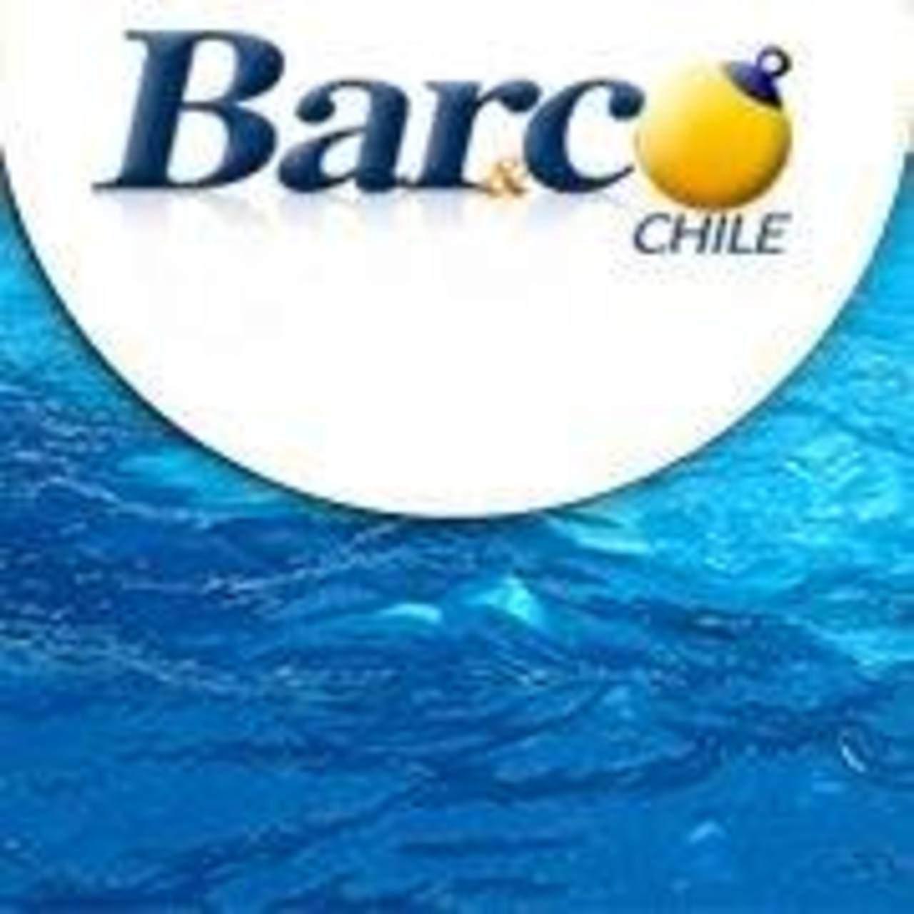 Barco Chile SA