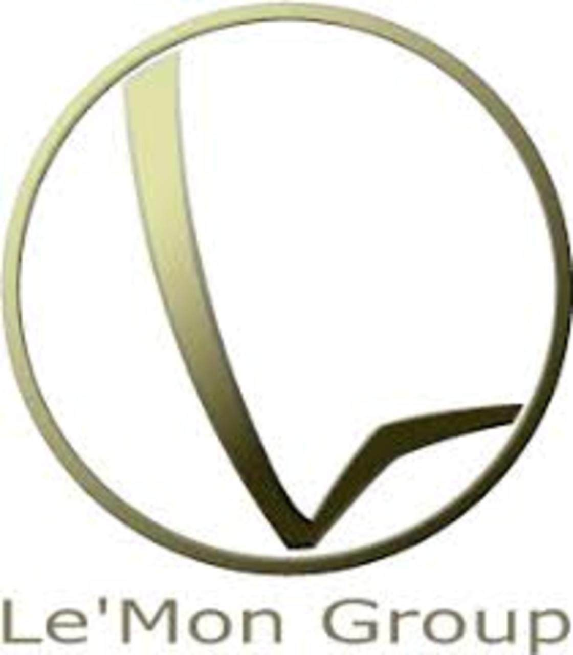 LEMON'GROUP (monte carlo)