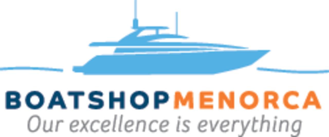 BoatShop Menorca SL