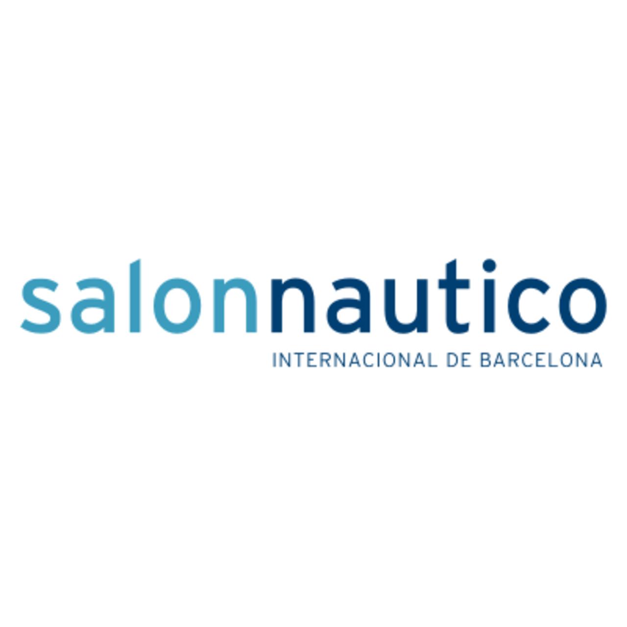 Barcelona Boat Show - Spain