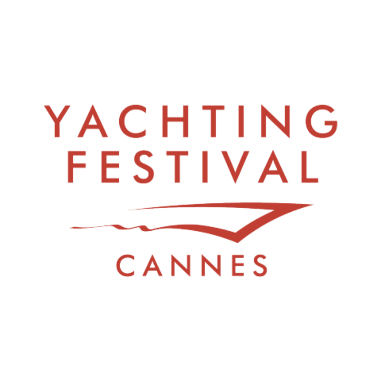 Yachting Festival Cannes   France