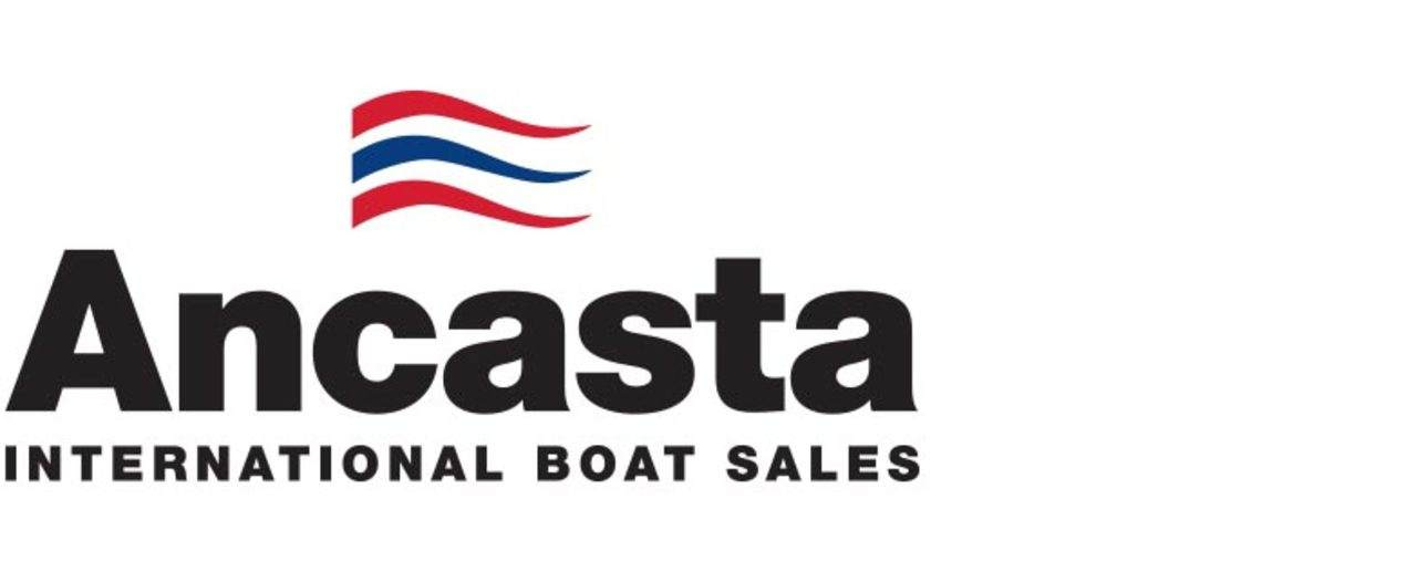 Ancasta International Boat Sales - Mylor