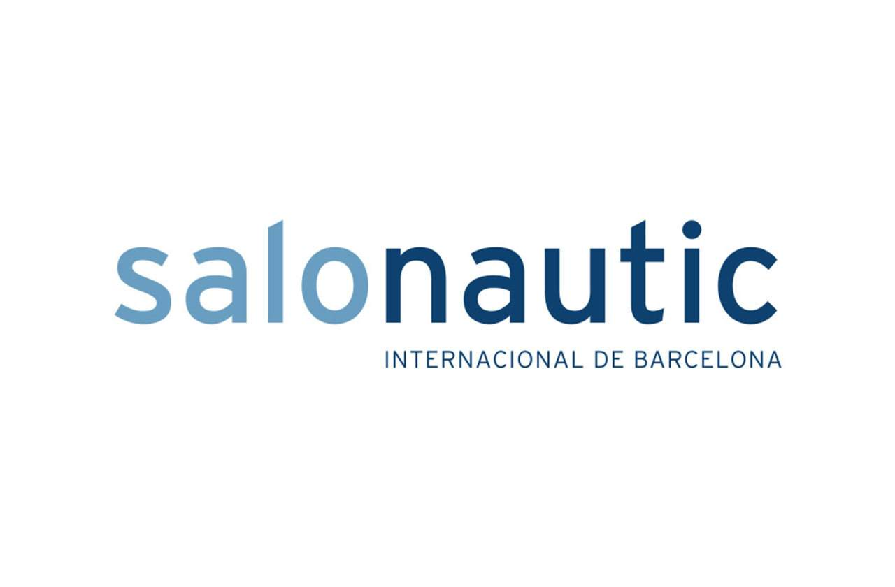 Barcelona Boat Show | Spain