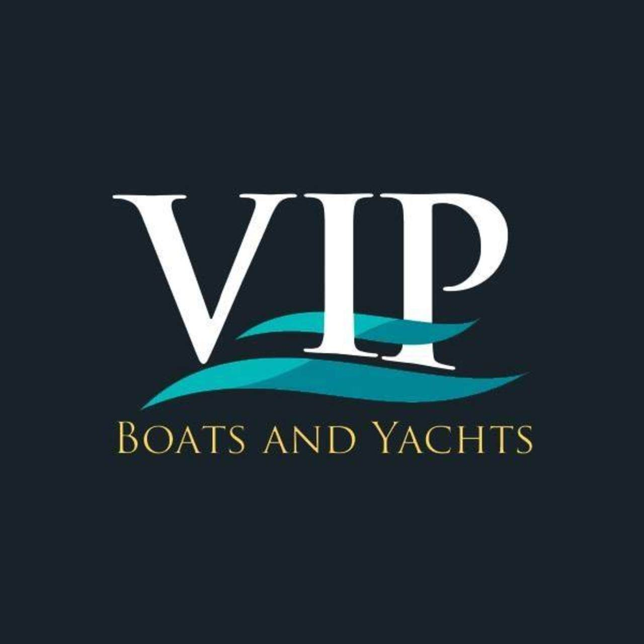 VIP Boats & Yachts - Lake Travis