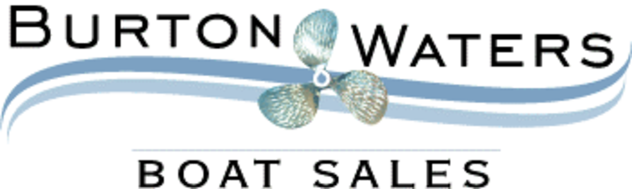 BURTON WATERS BOAT SALES Ipswich