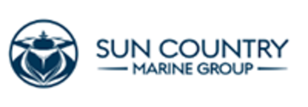Sun Country Coastal, San Diego