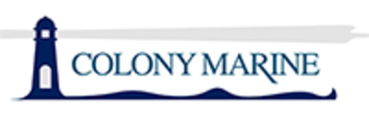 Colony Marine