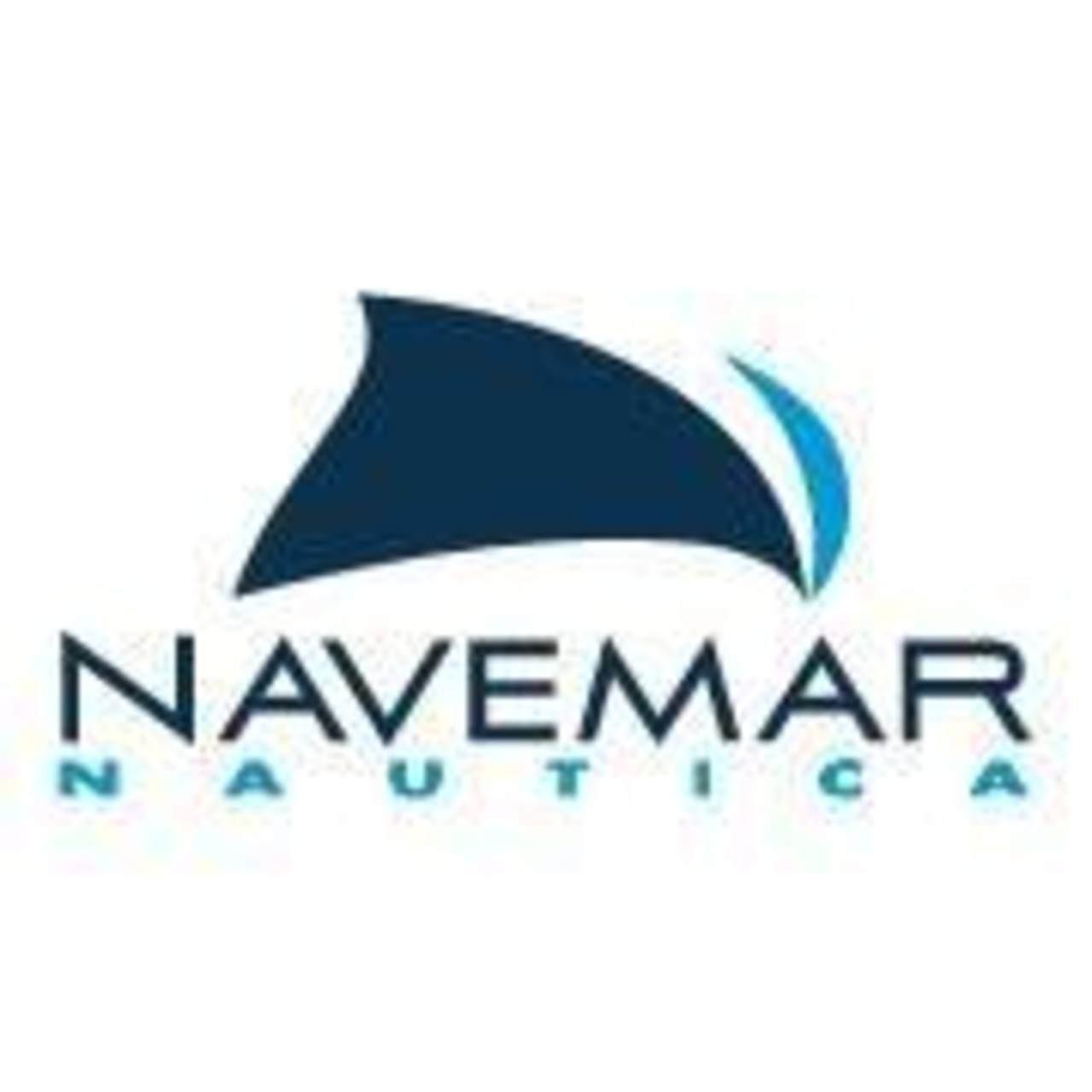 NAUTICA NAVEMAR S.L.