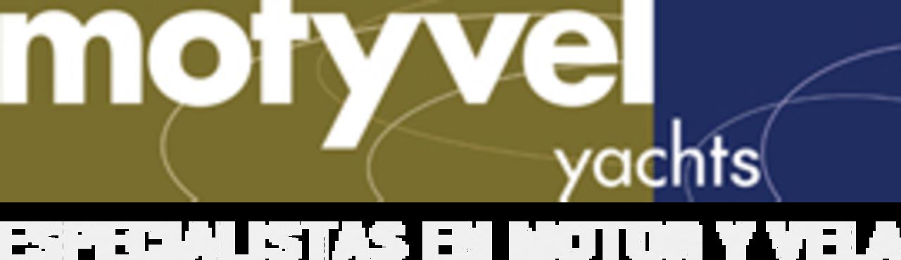MOTYVEL YACHT CHARTER