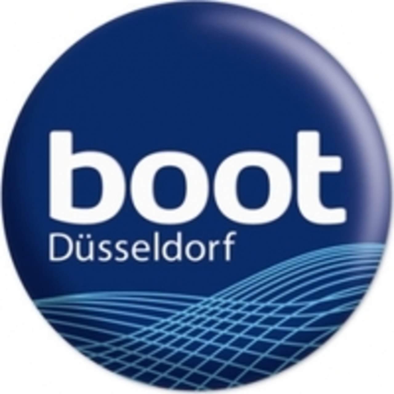 Düsseldorf international boatshow | Germany