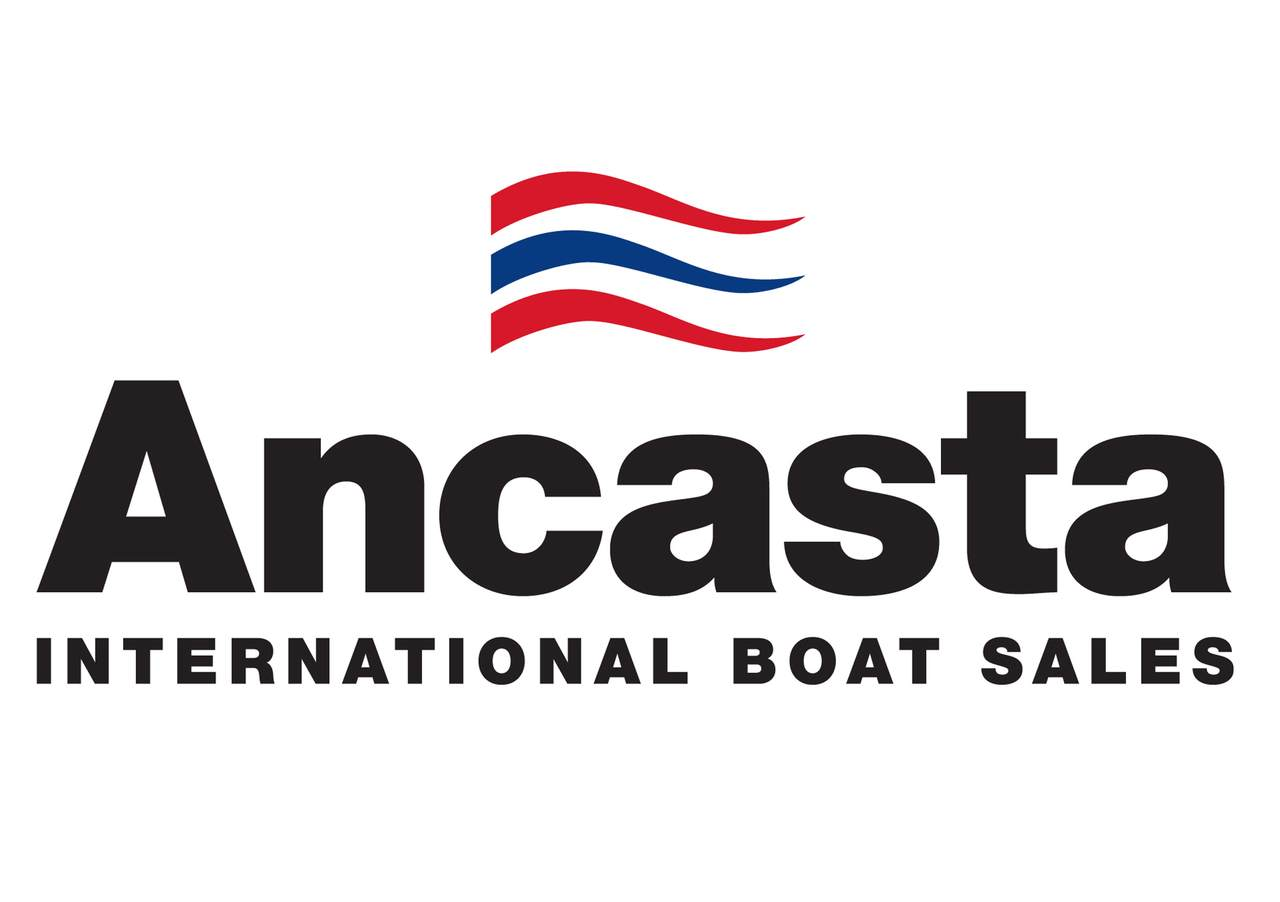 Ancasta International Boat Sales - Mylor