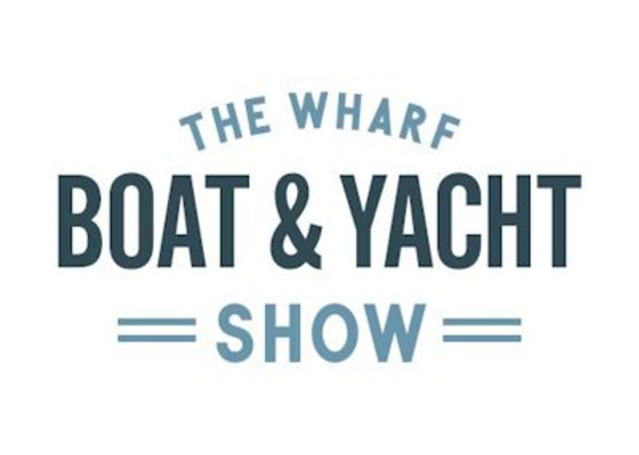 The Wharf Boat & Yacht Show