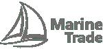 MARINE TRADE LLC