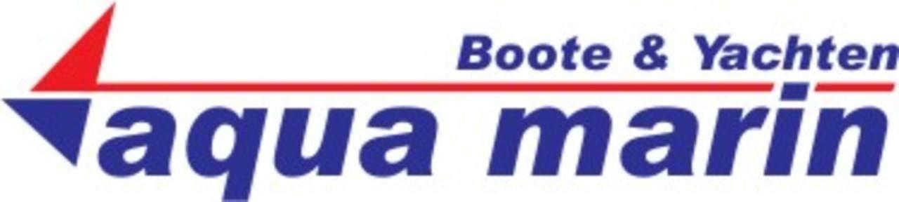 AQUA MARIN BOOTE & YACHTEN