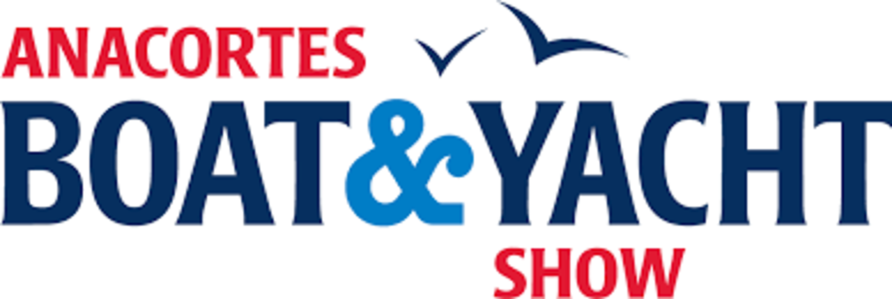 The Anacortes Boat & Yacht Show