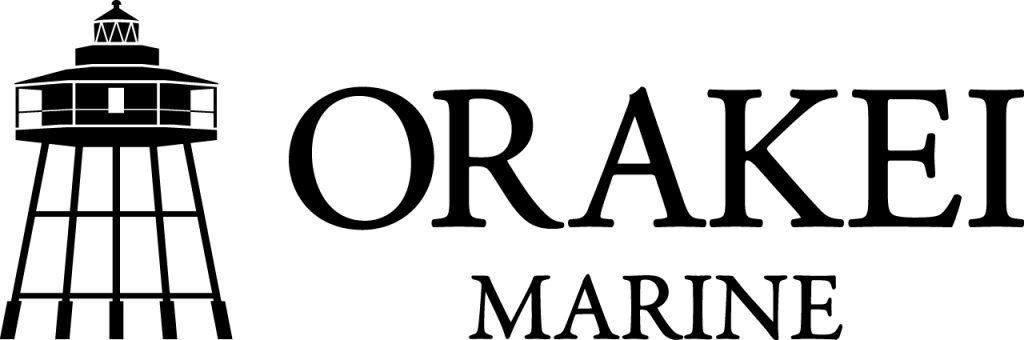 ORAKEI MARINE