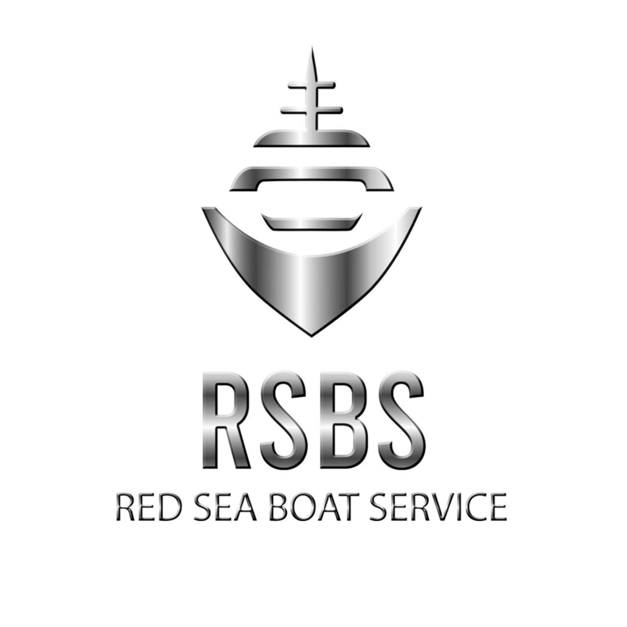 Red Sea Boat Service Co.