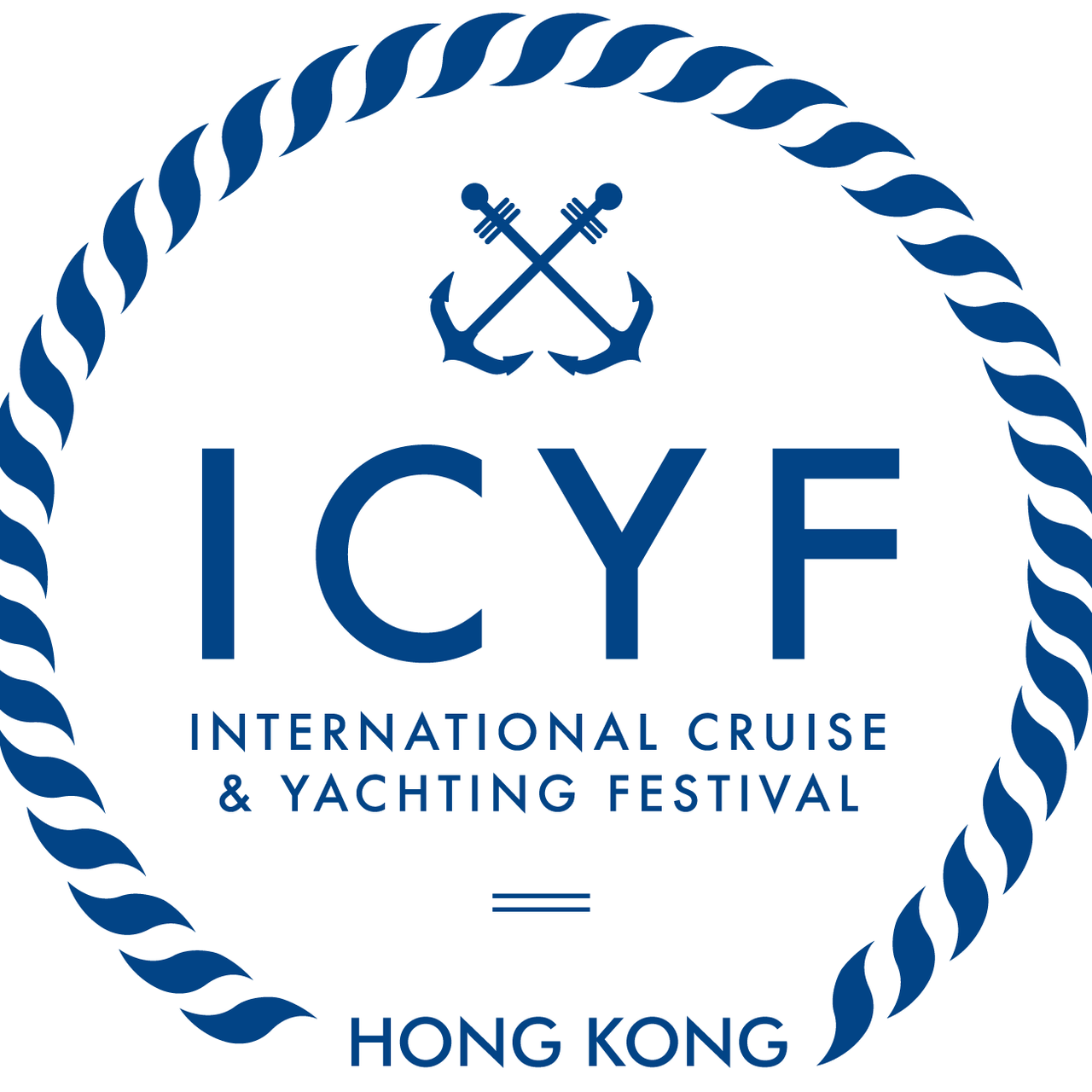 International Cruise & Yachting Festival  | Hong Kong | Asia Yachting