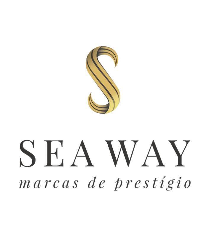 SEA WAY LDA