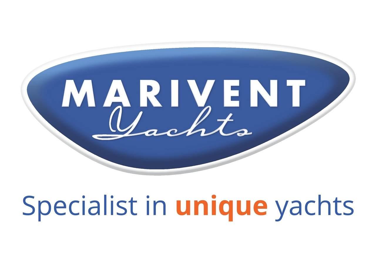 Marivent Yachts - Mallorca (Port Adriano)