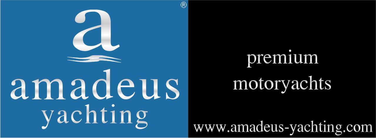 amadeus-yachting gmbh
