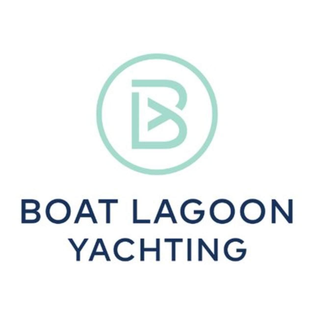 BOAT LAGOON YACHTING CO. Ltd