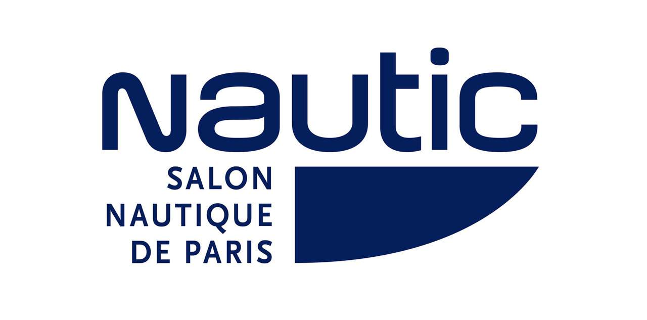 Salon nautique de paris for Salon de paris 2017