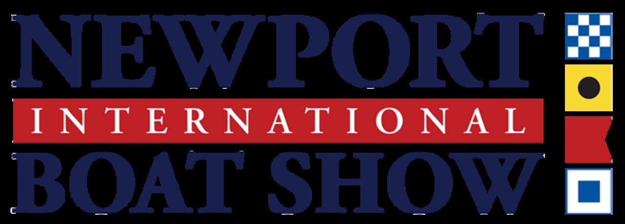 Newport International Boat Show | United States