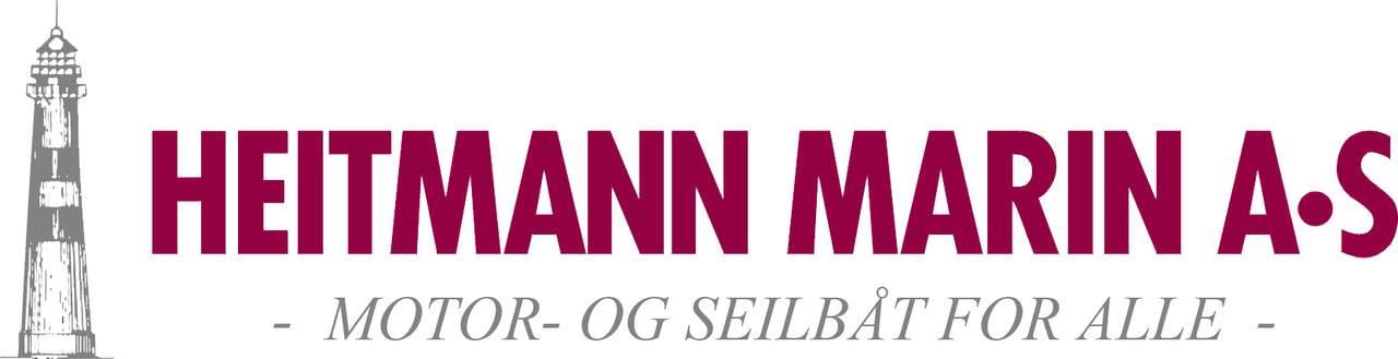 Heitmann Marin AS